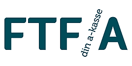 Student membership at FTF-A - free A-kasse