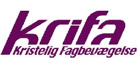 Studiemedlemsskab hos Krifa - gratis A-kasse