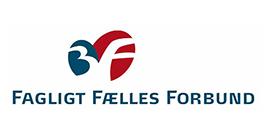 Student membership at 3F - Fagligt Fælles Forbund  - free A-kasse