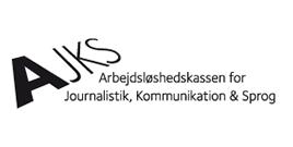 Studiemedlemsskab hos AJKS Arbejdsløshedskassen for Journalistik, Kommunikation & Sprog - gratis A-kasse