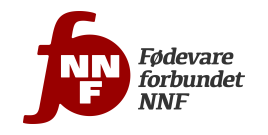 Student membership at NNF - free A-kasse