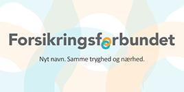 Student membership at Forsikringsforbundet - free A-kasse