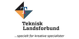 Studiemedlemsskab hos Teknisk Landsforbund - gratis A-kasse