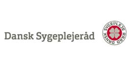 Student membership at DSR Dansk Sygeplejeråd - free A-kasse