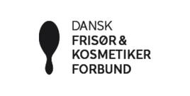 Studiemedlemsskab hos Dansk Frisør og Kosmetik Forbund - gratis A-kasse
