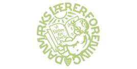 Student membership at Danmarks Lærerforening - free A-kasse