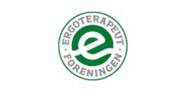 Studiemedlemsskab hos Ergoterapeutforeningen (ETF) - gratis A-kasse