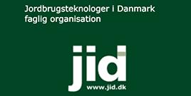 Studiemedlemsskab hos Jordbrugsteknologer i Danmark - gratis A-kasse