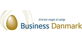 Student membership at Business Danmarks A-kasse  - free A-kasse