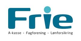 Studiemedlemsskab hos FRIE - gratis A-kasse