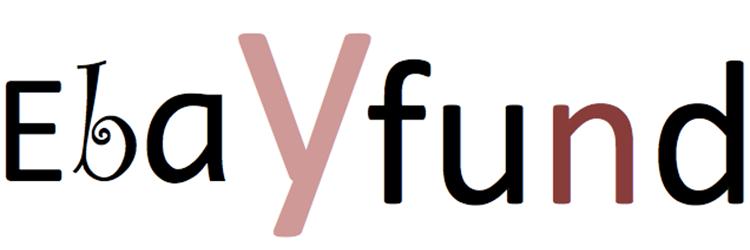 Ebay fund studerende