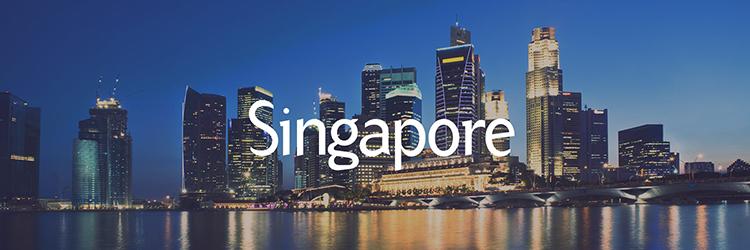 Semester singapore