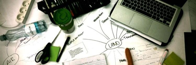 Studiestart web