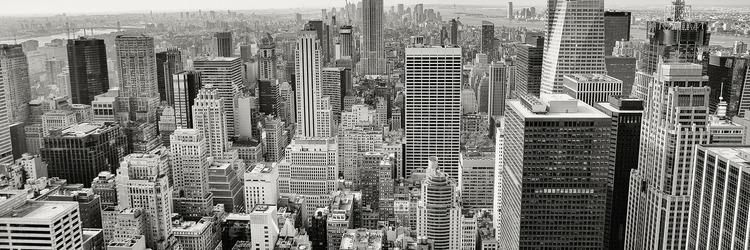Manhattan 336708 1920
