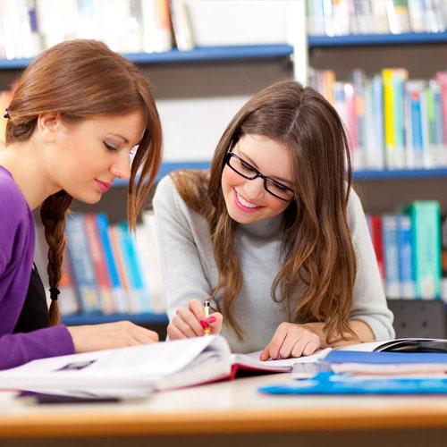 B ger studie books studies studierabat student discount studiz