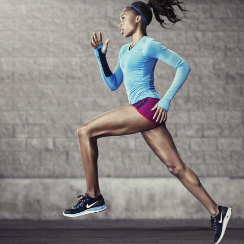 Sport fitness sports studierabat student discount studiz