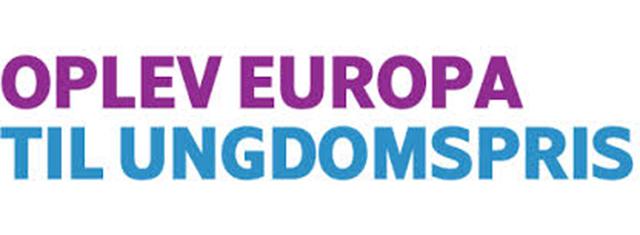 SAS_Oplev-Europa-til-Ungdomspris