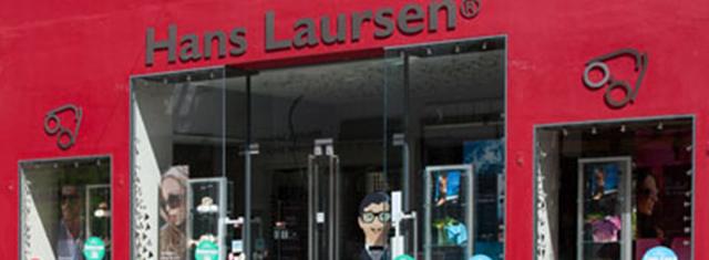 Hans-laursen_aarhus_studierabat