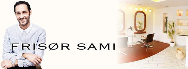 Studierabat-Frisor-Sami