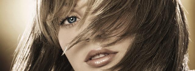 Studierabat-Hairzone