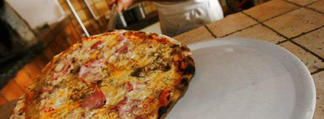 uni_pizza-studierabat