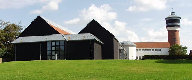 Kunstmuseet-i-T_nder