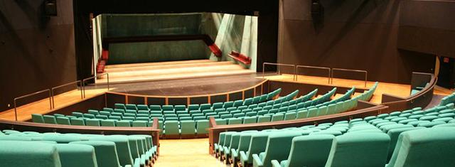 S_nderborg-Teater-studierabat