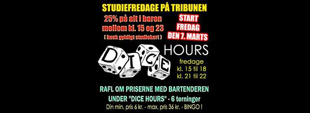 Studiefredage-pa_-Tribunen-i-Haderslev
