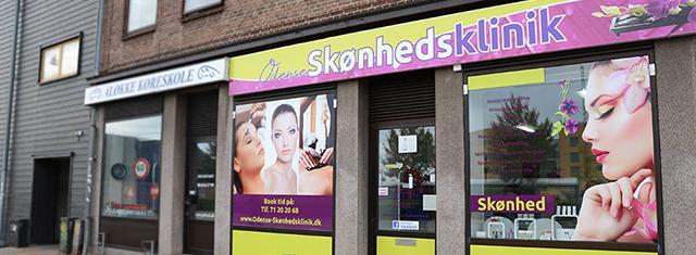 Odense-Sk_nhedsklinik-studierabat