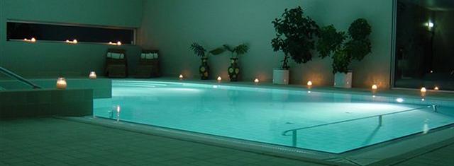 V_rl_se-Sv_mmehal-studierabat-Relaxing-Wellness