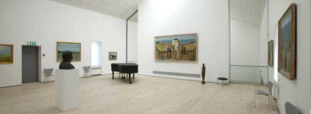Vendsyssel-Kunstmuseum-studierabat