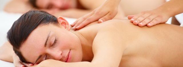 Ezanza-massage-studierabat