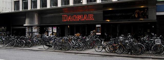 Nordisk-Film-Biografer-Dagmar-studierabat