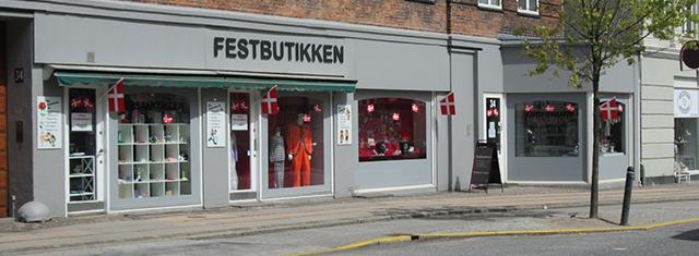 Festbutikken-studierabat