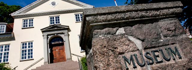 thisted-museum-studierabat