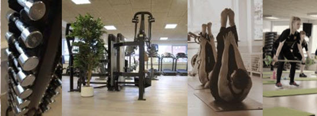 Fitness4life-studierabat