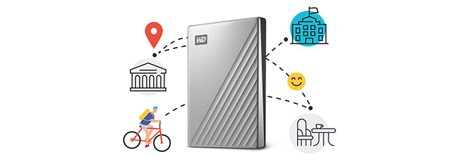WD---western-Digital-studierabat-storage-data-harddisk-ekstern