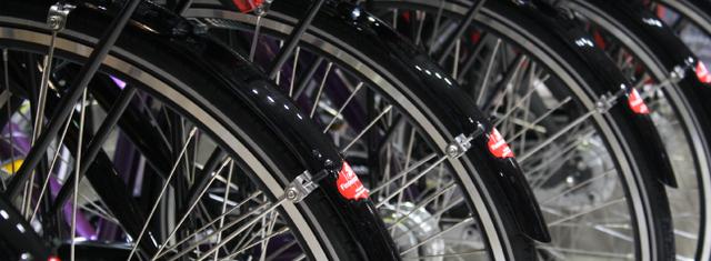 Finsens-cykler-studierabat-k_benhavn