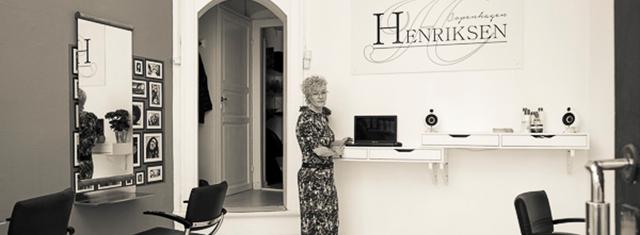 Henriksen-Copenhagen-fris_r