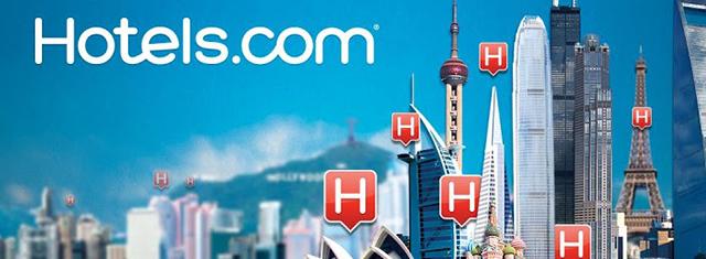 Hotels-studierabat-studerende-hoteller-ferie-rejser-studiz