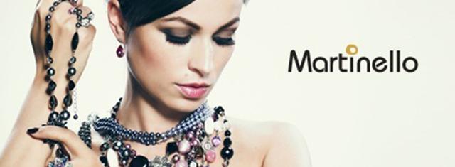 Martinello_smykker_med_studierabat