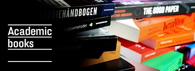 AcademicBooks-studiepris