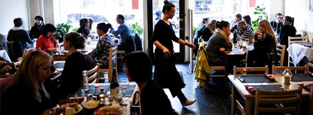 Restaurant_Soya_aarhus_studierabat