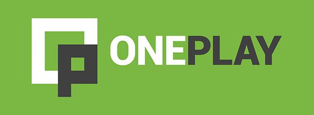 Oneplay-studierabat