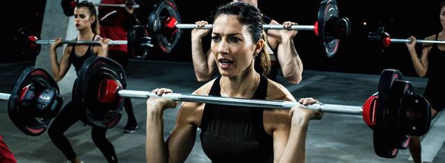 Fit_Sund-studierabat-studerende-fitness-workout-crossfit-træning