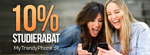 MyTrendyPhone-studierabat-på-mobiltilbehør-studerende-smartphone