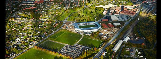 Randers_FC