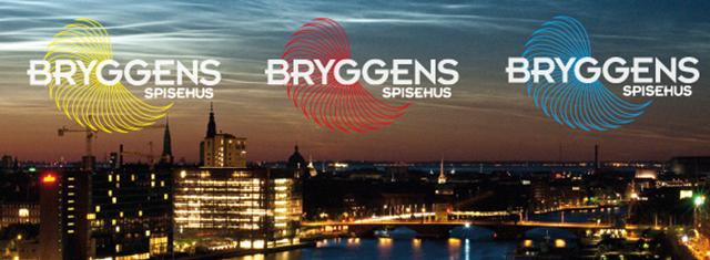 Bryggens-spisehus-studierabat-k_benhavn