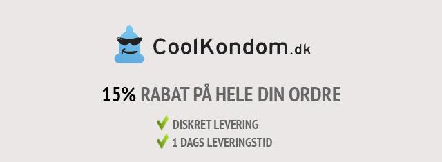 Coolkondom_studierabat_pa__kondomer
