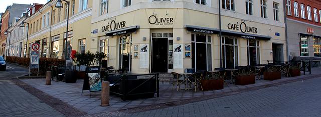 cafe-oliver-n_stved-studierabat